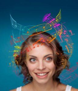 Cosa sono i tarli musicali? ARTICOLO