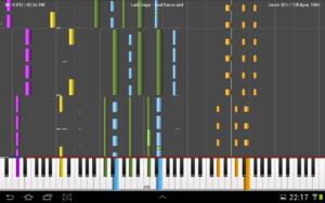 Il protocollo MIDI: cos'è (spiegazione completa)
