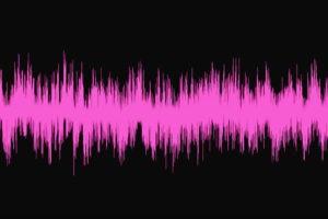 La tecnica PINK NOISE (Mix)